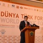 Murat-Yalchintash-150x150 Dernek başkanımız 3.Dünya Türk Forumuna katıldı