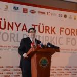 TASAM-Reisi-Sulayman-Shansoy-150x150 Dernek başkanımız 3.Dünya Türk Forumuna katıldı