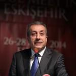 ministir-Mehdi-Eker-150x150 TÜRK DÜNYASI BİLGELER ZİRVESİ