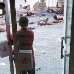 xinjiang_2897163b1-150x150 Urumçide patlama 3 ölü 79 yaralı