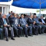 385718437177157-150x150 Uygur Öğrenciler Türk Dünyası Çocuk şölenine katıldı.