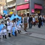 906930679740125-150x150 Uygur Öğrenciler Türk Dünyası Çocuk şölenine katıldı.