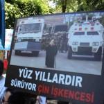 Urumchi-qirghinchiliqining-5-yili-istanbulda-namayish-otkuzuldi-007-150x150 İstanbul'da Doğu Türkistan İçin Eylem (Görüntülü)