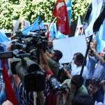 Urumchi-qirghinchiliqining-5-yili-istanbulda-namayish-otkuzuldi-008-150x150 İstanbul'da Doğu Türkistan İçin Eylem (Görüntülü)