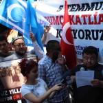 Urumchi-qirghinchiliqining-5-yili-istanbulda-namayish-otkuzuldi-010-150x150 İstanbul'da Doğu Türkistan İçin Eylem (Görüntülü)