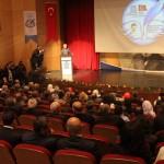 10347403_759124607488799_6179795321448024189_n-150x150 Doğu Türkistanli Gazeteci İsmail gaspıralı Türk Dünyası gazetecilik Radyo ödülü aldı