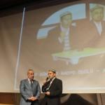 10644868_759124314155495_885896590600486605_n-150x150 Doğu Türkistanli Gazeteci İsmail gaspıralı Türk Dünyası gazetecilik Radyo ödülü aldı