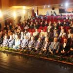 10805636_759124667488793_3945584095679305458_n-150x150 Doğu Türkistanli Gazeteci İsmail gaspıralı Türk Dünyası gazetecilik Radyo ödülü aldı