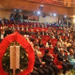 1505261_759124527488807_6122963326718005488_n-150x150 Doğu Türkistanli Gazeteci İsmail gaspıralı Türk Dünyası gazetecilik Radyo ödülü aldı