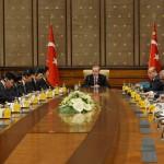 2014-11-18-cin-04-1-150x150 İşgalci Çin Temsilcilerinden Ankara'ya Sinsi Ziyaret
