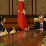 2014-11-18-cin-05-1-150x150 İşgalci Çin Temsilcilerinden Ankara'ya Sinsi Ziyaret