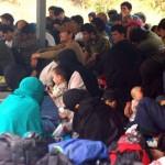 30229183-01_big-150x150 Türkiye 300 Uygur Türk'ü için devreye girdi