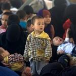 6aba7d7ce8e57af64e9cdeff372a338f_0-150x150 Türkiye 300 Uygur Türk'ü için devreye girdi