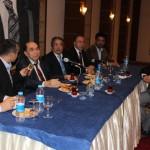 IMG_3694-150x150 Türk Dünyası çaıştayı Afyonkarahisar da gerçekleşti.