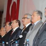 IMG_3712-150x150 Türk Dünyası çaıştayı Afyonkarahisar da gerçekleşti.