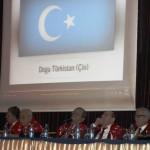 IMG_3735-150x150 Türk Dünyası çaıştayı Afyonkarahisar da gerçekleşti.