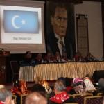 IMG_37501-150x150 Türk Dünyası çaıştayı Afyonkarahisar da gerçekleşti.