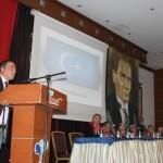 IMG_3769-150x150 Türk Dünyası çaıştayı Afyonkarahisar da gerçekleşti.