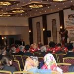 IMG_3786-150x150 Türk Dünyası çaıştayı Afyonkarahisar da gerçekleşti.