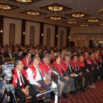 IMG_3800-150x150 Türk Dünyası çaıştayı Afyonkarahisar da gerçekleşti.
