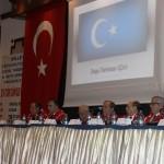 IMG_3802-150x150 Türk Dünyası çaıştayı Afyonkarahisar da gerçekleşti.