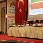 IMG_3808-150x150 Türk Dünyası çaıştayı Afyonkarahisar da gerçekleşti.