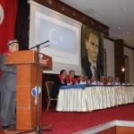 IMG_3826-150x150 Türk Dünyası çaıştayı Afyonkarahisar da gerçekleşti.