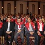 IMG_3833-150x150 Türk Dünyası çaıştayı Afyonkarahisar da gerçekleşti.