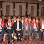 IMG_3835-150x150 Türk Dünyası çaıştayı Afyonkarahisar da gerçekleşti.
