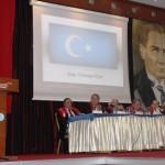 IMG_3840-150x150 Türk Dünyası çaıştayı Afyonkarahisar da gerçekleşti.