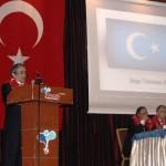 IMG_3853-150x150 Türk Dünyası çaıştayı Afyonkarahisar da gerçekleşti.