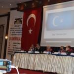 IMG_3904-150x150 Türk Dünyası çaıştayı Afyonkarahisar da gerçekleşti.