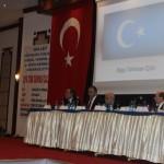 IMG_3930-150x150 Türk Dünyası çaıştayı Afyonkarahisar da gerçekleşti.