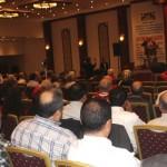 IMG_3963-150x150 Türk Dünyası çaıştayı Afyonkarahisar da gerçekleşti.