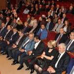 bartin-150x150 Doğu Türkistanli Gazeteci İsmail gaspıralı Türk Dünyası gazetecilik Radyo ödülü aldı