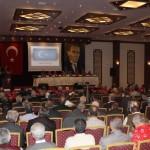 yighindin-kurunushler2-150x150 Türk Dünyası çaıştayı Afyonkarahisar da gerçekleşti.