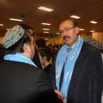 1534710_850524028320518_3204767263679326387_o-150x150 Uygur Türkleri Çin zulmünü anlattı