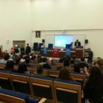 IMG-20150423-WA0009-150x150 ümmet coğrafyasında mazlum diyar; doğu türkistan konferansı yapıldı