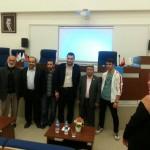 IMG-20150423-WA0013-150x150 ümmet coğrafyasında mazlum diyar; doğu türkistan konferansı yapıldı