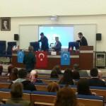 IMG-20150423-WA0045-150x150 ümmet coğrafyasında mazlum diyar; doğu türkistan konferansı yapıldı