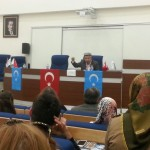 IMG-20150423-WA0056-150x150 ümmet coğrafyasında mazlum diyar; doğu türkistan konferansı yapıldı