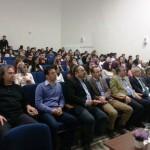 IMG-20150423-WA0075-150x150 ümmet coğrafyasında mazlum diyar; doğu türkistan konferansı yapıldı