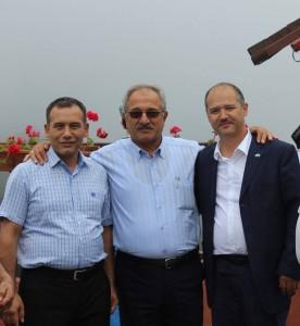10443451_898682993532959_2049981609509632860_n-276x300 7.dönem Dünya Doğu Türkistanlılar kardeşlik buluşması
