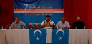 11053114_898681456866446_8218384644917115225_o-300x144 7.dönem Dünya Doğu Türkistanlılar kardeşlik buluşması