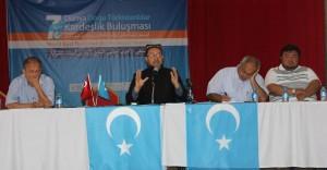 11053480_898682696866322_6063945331456157771_o-300x156 7.dönem Dünya Doğu Türkistanlılar kardeşlik buluşması