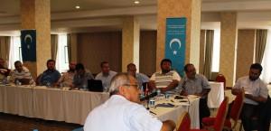 11053705_898683573532901_1836446354313241542_o-300x145 7.dönem Dünya Doğu Türkistanlılar kardeşlik buluşması