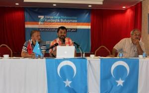 11222033_898686423532616_3737363402377028049_o-300x189 7.dönem Dünya Doğu Türkistanlılar kardeşlik buluşması