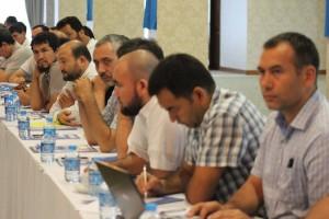 11856508_898684276866164_6209019880322499107_o-300x200 7.dönem Dünya Doğu Türkistanlılar kardeşlik buluşması