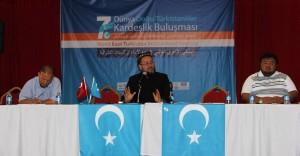 11872045_898682630199662_3724942037632881980_o-300x156 7.dönem Dünya Doğu Türkistanlılar kardeşlik buluşması