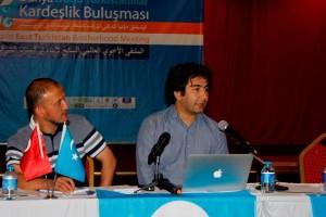 11875024_898681960199729_1342587560684496949_o-300x200 7.dönem Dünya Doğu Türkistanlılar kardeşlik buluşması